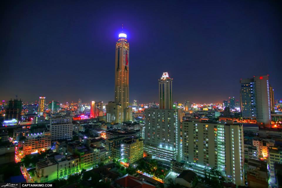 http://www.thailandtour99.com/gallery/1458843187-10686815_585926721529163_2704201261361855037_n.jpg